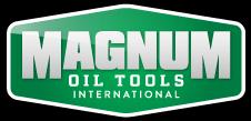 magnum-logo-lg.png